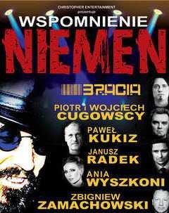 http://www.cesin.info/projekty/zamachowski.com/gfx/upload/niemen.jpg